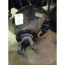 Rears (Rear) EATON 23105-S Active Truck Parts