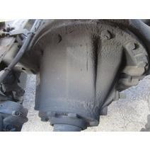 Rears (Rear) EATON 23105S Michigan Truck Parts