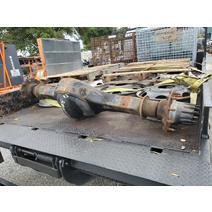 Axle Housing (Rear) EATON C8000 Specialty Truck Parts Inc