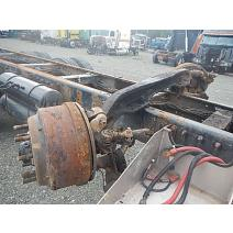 Axle Beam (Front) EATON D-2000-F Big Dog Equipment Sales Inc