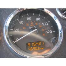 Rears (Front) EATON D40-170 (super 40's) Big Dog Equipment Sales Inc