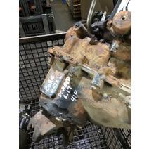 Rears (Front) EATON DDP41P Wilkins Rebuilders Supply