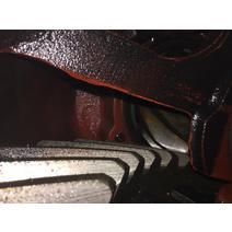 Rears (Front) EATON DS340 Wilkins Rebuilders Supply
