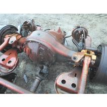 Rears (Front) EATON DS380 Active Truck Parts