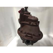 Rears (Front) EATON DS402 Hagerman Inc.