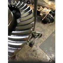 Rears (Front) EATON DS402 Wilkins Rebuilders Supply