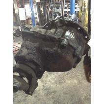 Rears (Front) EATON DS404 Wilkins Rebuilders Supply