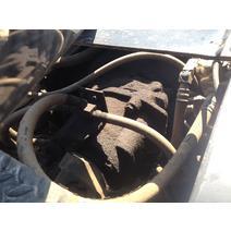 Rears (Front) EATON DS404 Nli Sales, Inc. Jasper
