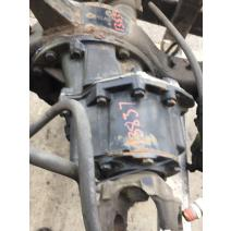 Rears (Front) EATON DS404 I-10 Truck Center