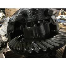 Rears (Front) EATON DS405 Wilkins Rebuilders Supply
