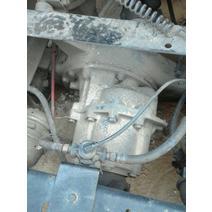 Rears (Front) EATON DS405 Crest Truck Parts