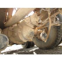 Rears (Front) EATON DS405 Tim Jordan's Truck Parts, Inc.