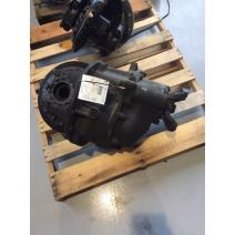 Rears (Front) EATON DS405 I-10 Truck Center