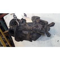 Rears (Front) EATON DS405 Spalding Auto Parts