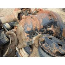 Rears (Front) EATON DS461 Active Truck Parts