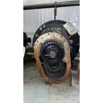Rears (Front) EATON DS461P Nli Sales, Inc. Jasper