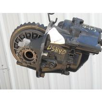 Rears (Front) EATON DSH40 American Truck Parts,inc