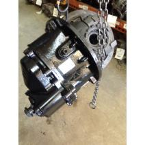 Rears (Front) EATON DSH40 Active Truck Parts