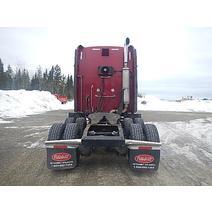 Rears (Rear) EATON DSH40 Big Dog Equipment Sales Inc