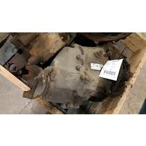 Rears (Front) EATON DSP40 Big Dog Equipment Sales Inc