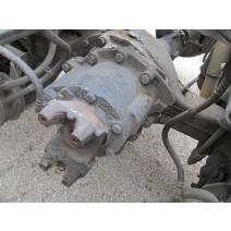 Rears (Front) EATON DSP40 Michigan Truck Parts