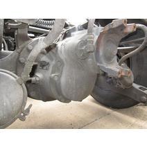 Rears (Front) EATON DSP40 Tim Jordan's Truck Parts, Inc.