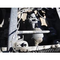 Rears (Front) EATON DSP40 Active Truck Parts