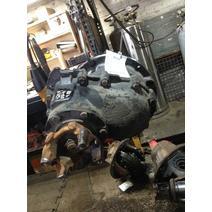 Rears (Front) EATON DSP41 Wilkins Rebuilders Supply