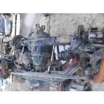 Rears (Front) EATON DSP41 Active Truck Parts