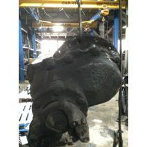 Rears (Front) EATON DST40 Wilkins Rebuilders Supply