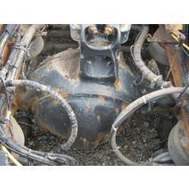 Rears (Rear) EATON RS-463 Big Dog Equipment Sales Inc