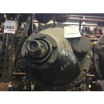 Rears (Rear) EATON RS380 WM. Cohen & Sons