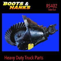Rears (Rear) EATON RS402 Boots & Hanks Of Ohio