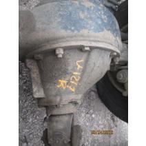 Rears (Front) EATON RS404 Valley Heavy Equipment