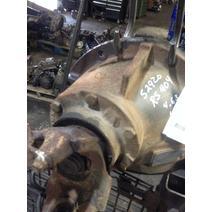 Rears (Rear) EATON RS404 Wilkins Rebuilders Supply