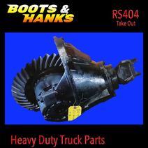 Rears (Rear) EATON RS404 Boots & Hanks Of Ohio