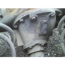 Rears (Rear) EATON RS404 Michigan Truck Parts
