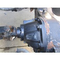 Rears (Rear) EATON RS404 Tim Jordan's Truck Parts, Inc.