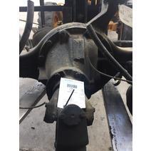 Rears (Rear) EATON RS404 I-10 Truck Center
