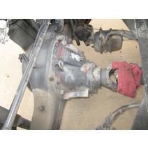 Rears (Rear) EATON RS405 Tim Jordan's Truck Parts, Inc.