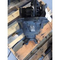 Rears (Rear) EATON RS405 I-10 Truck Center