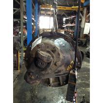 Rears (Rear) EATON RS460 Wilkins Rebuilders Supply