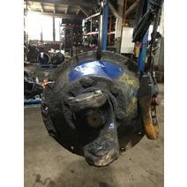 Rears (Rear) EATON RS461 Wilkins Rebuilders Supply