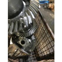 Rears (Rear) EATON RSP 40 Wilkins Rebuilders Supply