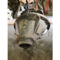 Rears (Rear) EATON RSP40/RS404 American Truck Parts,inc