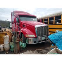 Rears (Front) EATON RSP40 Crest Truck Parts