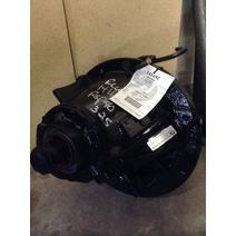 Rears (Rear) EATON RSP40 Active Truck Parts