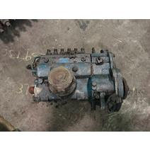 Fuel Pump (Injection) FORD NEW HOLLAND  LKQ Heavy Duty Core