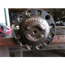Axle Shaft FORD  New York Truck Parts, Inc.