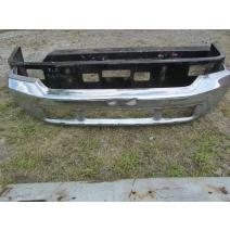 Bumper Assembly, Front FORD  WM. Cohen & Sons